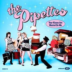 Pipettes653