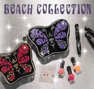 Beach_collection2007