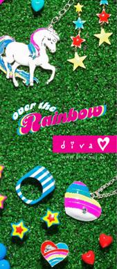 Rainbowside_1